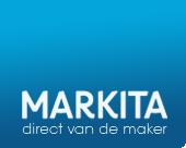 Markita